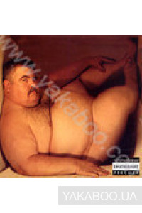 Фото - Bloodhound Gang: Hefty Fine