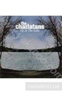Фото - The Charlatans: Up At the Lake