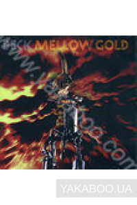 Фото - Beck: Mellow Gold