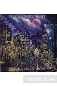Фото - Blackmore's Night: Under a Violet Moon