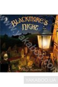 Фото - Blackmore's Night: The Village Lanterne
