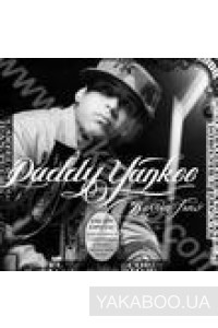 Фото - Daddy Yankee: Barrio Fino