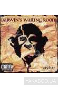 Фото - Darwin's Waiting Room: Orphan