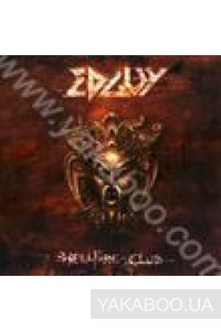 Фото - Edguy: Hellife Club