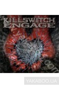 Фото - Killswitch Engage: The End of Heartache