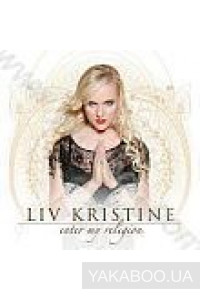 Фото - Liv Kristine: Enter My Religion