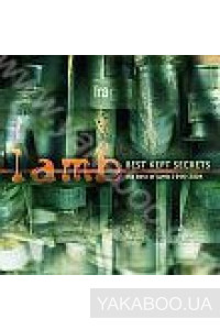 Фото - Lamb: Best Kept Secrets. The Best of Lamb 1996-2004