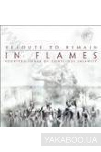 Фото - In Flames: Reroute to Remain