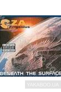 Фото - GZA/Genius: Beneath The Surface