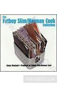 Фото - The Fatboy Slim/Norman Cook: Collection