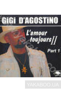 Фото - Gigi D'Agostino: L'amour Toujours Part 1