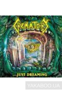 Фото - Crematory: ...Just Dreaming