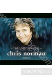 Фото - Chris Norman: The Very Best. Part 2