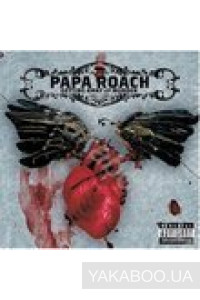 Фото - Papa Roach: Getting Away With Murder