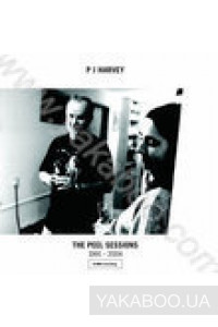 Фото - PJ Harvey: The Peel Sessions 1991-2004