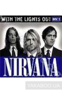 Фото - Nirvana: With the Lights Out vol.3