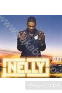 Фото - Nelly: Suit