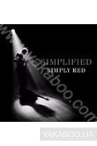 Фото - Simply Red: Simplified
