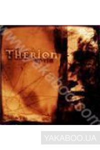 Фото - Therion: Vovin
