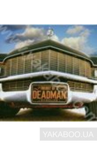 Фото - Theory of a Deadman: Gasoline