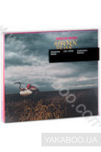 Фото - Depeche Mode: A Broken Frame (Hybrid SACD+DVD Collector's Edition) (Import)