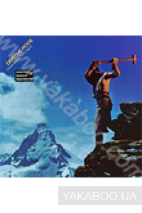Фото - Depeche Mode: Construction Time Again (LP) (Import)