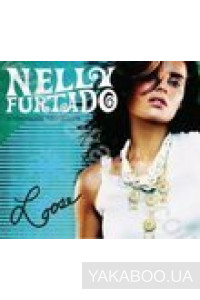 Фото - Nelly Furtado: International Tour Edition