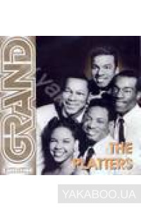 Фото - The Platters: Лучшие песни (Grand Collection)