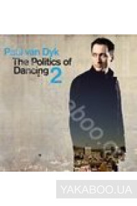 Фото - Paul van Dyk: The Politics of Dancing 2. Part 1