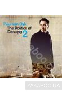 Фото - Paul van Dyk: The Politics of Dancing 2. Part 2