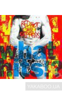 Фото - Red Hot Chili Peppers: What Hits!?