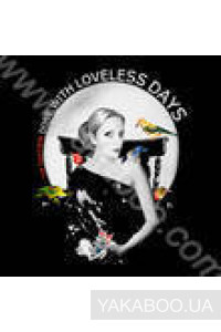 Фото - Dub Swedene: Done With Loveless Days