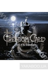 Фото - Freedom Call: Legend of the Shadowking