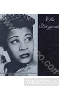 Фото - Ella Fitzgerald: Greatest Hits. Forever Jazz & Blues