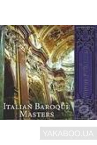 Фото - Forever Classic: Italian Baroque Masters