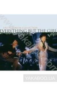 Фото - Everything But the Girl: The Platinum Collection