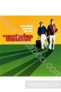 Фото - Original Soundtrack: The Matador