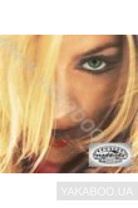 Фото - Madonna: Greatest Hits Volume 2
