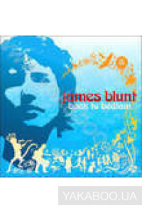 Фото - James Blunt: Back to Bedlam