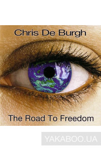 Фото - Chris de Burgh: The Road to Freedom