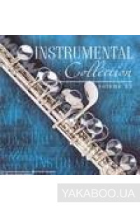 Фото - Сборник: Instrumental Collection vol.3