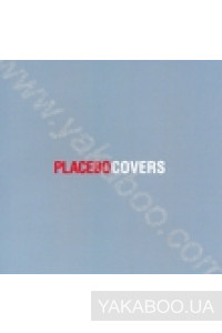 Фото - Placebo: Covers