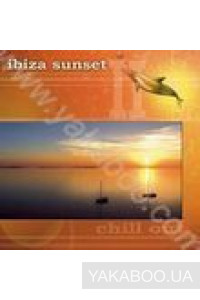 Фото - Сборник: Ibiza Sunset vol.2. Chill Out