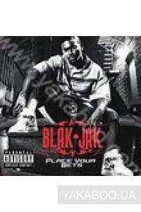Фото - Blak Jak: Place Your Bets