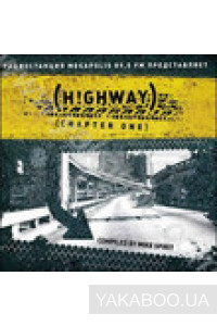Фото - Mike Spirit: Highway (Chapter One)