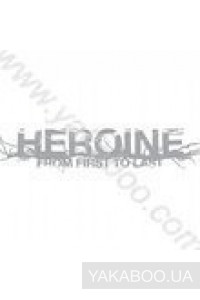 Фото - From First to Last: Heroine
