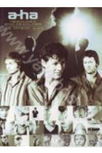 Фото - A-Ha: Headlines and Deadlines. The Hits of A-Ha (DVD) (Import)