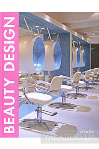 Фото - Beauty Design