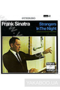 Фото - Frank Sinatra: Strangers in the Night