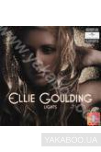 Фото - Ellie Goulding: Lights